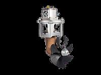 Гидравлическое подруливающее устройство Craftsman 120-180kgf, 11cc, фото 1
