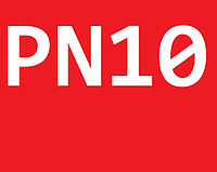 Труба PP-R PN10 FV PLAST