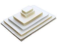 Пленка для ламинирования глянцевая lamiMark, 100 мкн, A3 (303 х 426 мм)