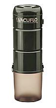Встроенный пылесос Vacuflo TC 780