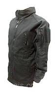 Куртка тактическая серии «Stratаgem М.00-02»
