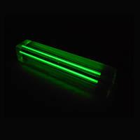 Литьевая смола Тритий Флаконы самосветящиеся 15 лет 5x100 мм отлично подходят для На открытом воздухе выживания