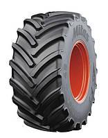 Шина 900/60 R32 176A8/173B SFT TL (Mitas)- Наложенный платеж, НДС