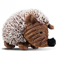 Yani Pet Chew Toys Собака Игрушки Плюшевые погремушки и пьяные игрушки Смешные ежи для домашних животных