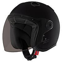 Шлем Caberg DOOM черный матовый, 2XL, фото 1