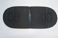Набойка резиновая для обуви GH (Украина)