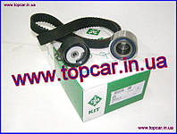 Комплект ГРМ Fiat Doblo 1.6 I 16V INA Німеччина 530022210