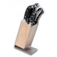 Набор ножей из 7 предметов BergHOFF Forged 1307145