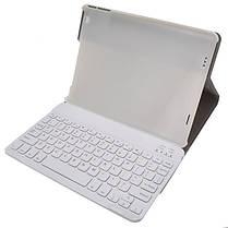 Складной корпус клавиатуры крышка подставка для Bluetooth Teclast X98 Plus II ПК таблетки-1TopShop, фото 2
