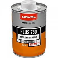 Ускоритель для акриловых продуктов Novol Plus 750, 300мл