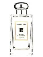 Наливная парфюмерия Jo Malone Mimosa & Cardamon