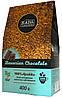 """Кофе растворимый сублимированный """"Кава Характерна Bavarian Chocolate"""" 400г. (Арабика-100%)"""