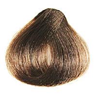 Краска для волос Brelil Colorianne Prestige 6/00 темный блондин 100 мл