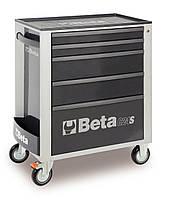 Универсальный набор инструмента BETA