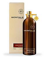 Наливная парфюмерия Boise Fruite от Montalе