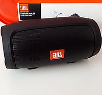 Портативная Колонка Bluetooth JBL Charge mini  E3 Bluetooth