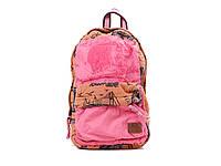 Городской женский рюкзак Oldcottoncargo