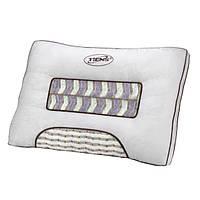 Подушка для сна Тяньши «Здоровый сон» «Тяньши» (размер: 70 х 45 см)