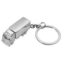 Тракторные брелки для ключей для металлических брелок для Авто Key Key Key