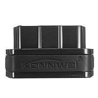 KW901 Bluetooth OBDll OBD2 ELM327 Авто Диагностика сканера Авто Fault Code Инструмент