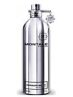 Наливная парфюмерия MONTALE CHOCOLATE GREEDY от Montale