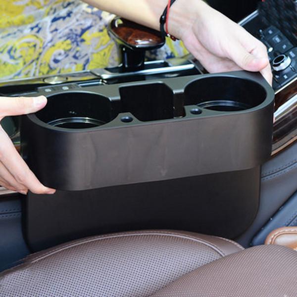 Универсальный автомобиль грузовик стеллаж держатель чашки автомобильный телефон держателя кружки напитка - ➊TopShop ➠ Товары из Китая с бесплатной доставкой в Украину! в Днепре