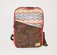 Рюкзаки Oldcottoncargo, фото 1