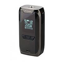 Vaporesso Revenger TC Box Black