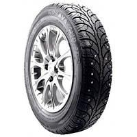 Зимние шины 205/70 R15 ROSAVA WQ-102 95S