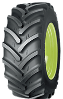 Шина 600/65R28 147D/150A8  RD03 TL (Cultor)-Наложенный платеж, НДС