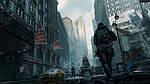 Новое обновление для Tom Clancy's The Division выйдет уже сегодня