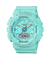 Женские часы Casio GMA-S130-2AER