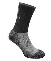 Термоноски Karrimor Heavyweight Socks, черные. Великобритания, оригинал, фото 1