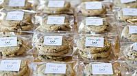 Google испекла печенье с помощью искусственного интеллекта