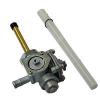 Спускной кран топливного бака газойль переключатель мотоцикла клапан для Хонда cbr250 cbr22 MC22