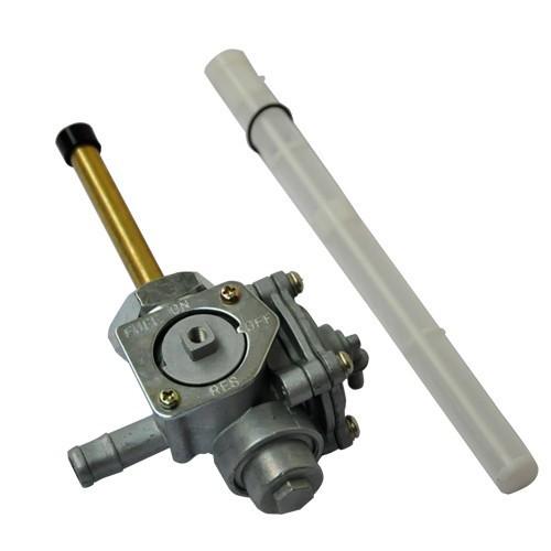 Спускной кран топливного бака газойль переключатель мотоцикла клапан для Хонда cbr250 cbr22 MC22 - ➊TopShop ➠ Товары из Китая с бесплатной доставкой в Украину! в Днепре