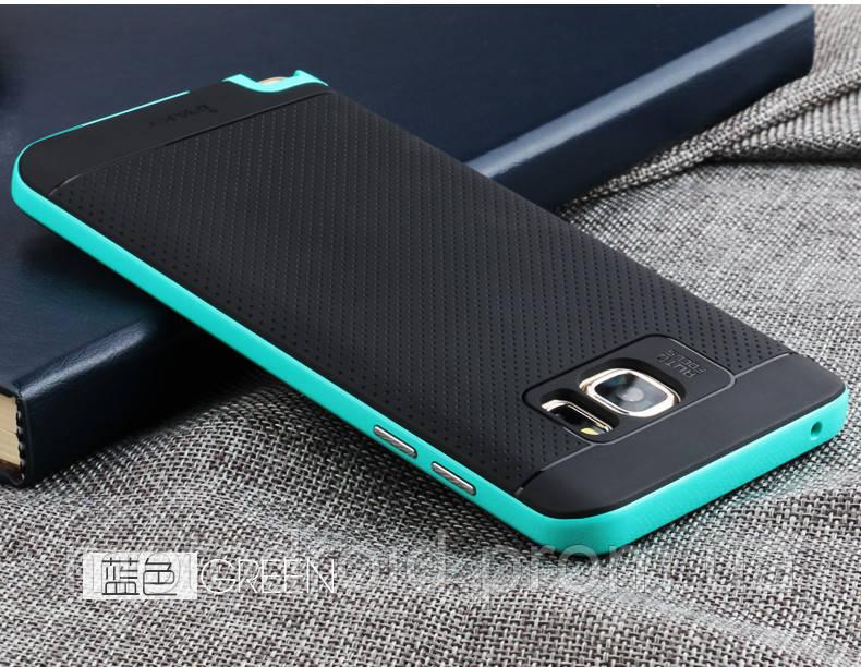 Чохол для Samsung Galaxy Note 5 IPAKY N920