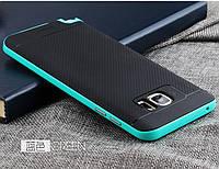 Чохол для Samsung Galaxy Note 5 IPAKY N920, фото 1
