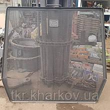Сетка радиатора Т-150  передняя 150.47.023-4