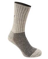 Термоноски Karrimor Heavyweight Socks, бежевый. Великобритания, оригинал