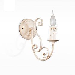 Бра, настінний світильник в класичному стилі 11801