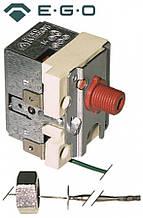 Термостат защитный 365°C 1 фаза EGO 56.10573.500, 375159, 3444781