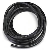 4M Резиновая лента для защиты от царапин Полоса прокладки для защиты от царапин U Тип для Авто Окно двери