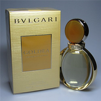 Bvlgari Goldea 90ml edp (ОРИГИНАЛ)