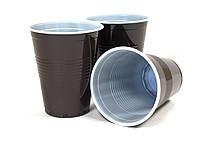 Для вендинга пластиковые стаканы Huhtamaki 175 мл