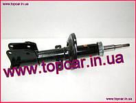 Амортизатор передний Renault Trafic III 14-  ОРИГИНАЛ 543023941R