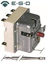 Термостат защитный 360ºC 3 фазы EGO 55.32574.010, 375017, 3444493