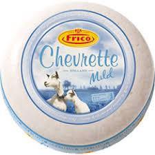 Сыр фриккко Шевретт (Голандия) 4,3 кг
