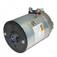 Гидравлические цилиндры для гидробортов