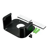 Медиапроигрыватель настенное крепление кейс держатель кронштейн подставка подставки для Apple TV 4 поколения